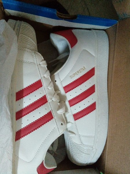Used Perfect Replica - Branded Shoes Size 41 in Dubai, UAE