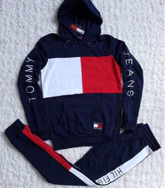 Used Tommy Hilfiger Overall in Dubai, UAE