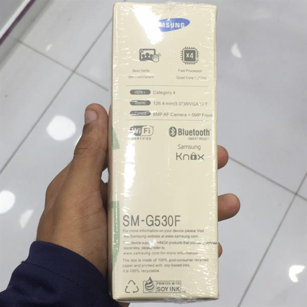 Used Salsung Galaxy Grand Prime Original in Dubai, UAE