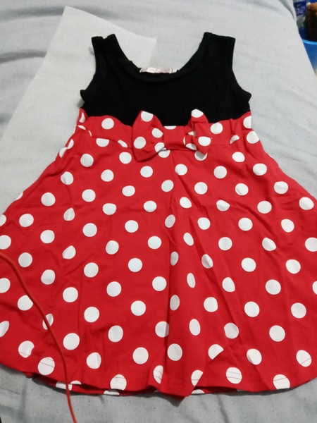 Used Girls dresses in Dubai, UAE