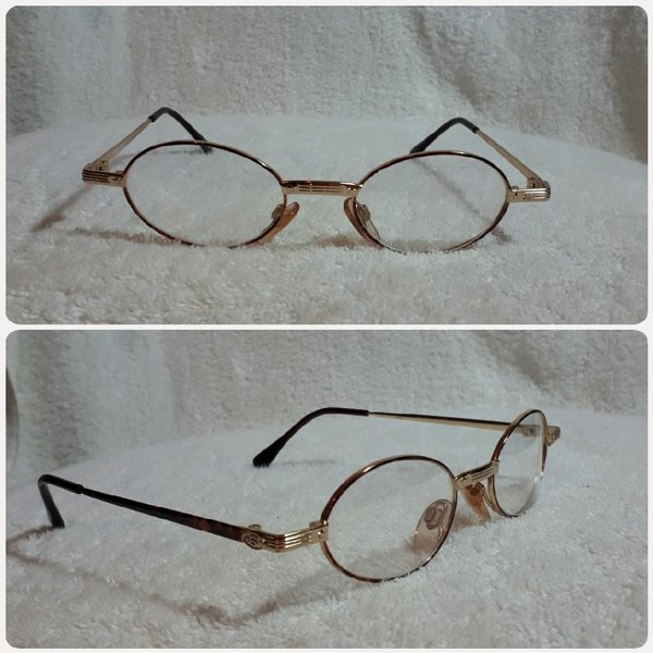 Used Authentic SAFILO plain Sungglass ITALY in Dubai, UAE
