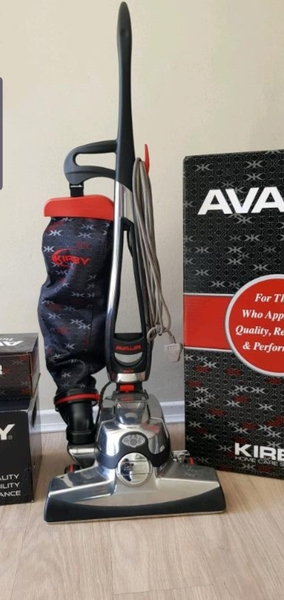 The Kirby Avalir 2 Is Really A Fantastic Tool For Cleaning Your Home It May Be A Vacuum But It Is Also So Much More Kirby Vacuum Vacuum Reviews Kirby Avalir