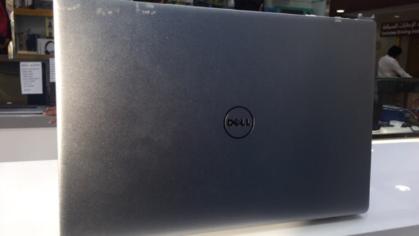 Used Dell Laptop XPS 13 in Dubai, UAE