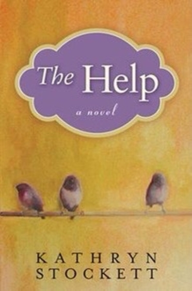 Used The Help by Kathryn Stockett in Dubai, UAE