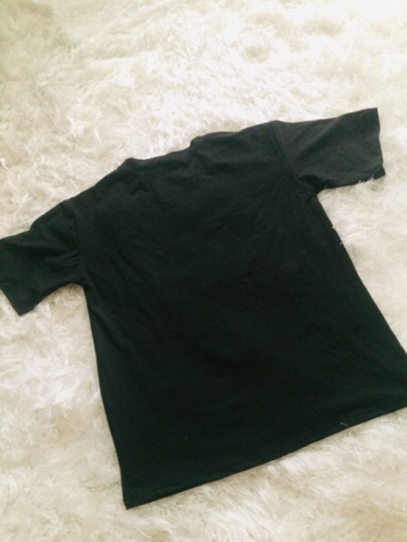 Used Casual wear T-shirt, size XL in Dubai, UAE