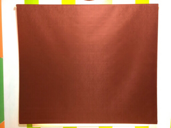 Used Two Very beautiful brand new curtains in Dubai, UAE
