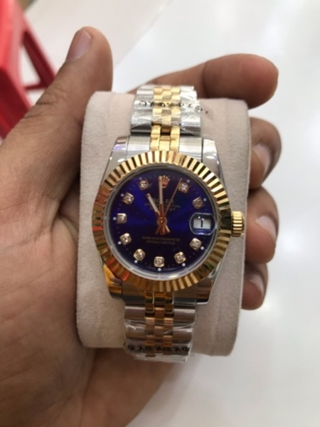 Used High quality watches in Dubai, UAE