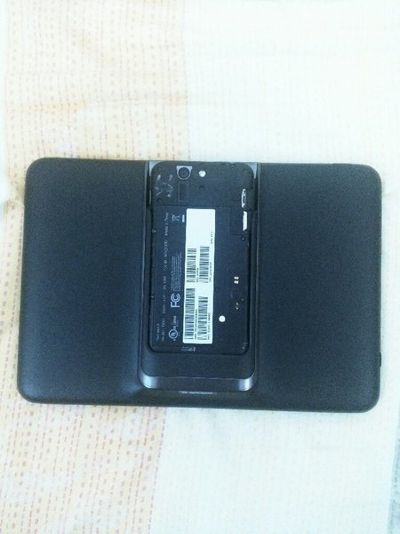 Used Asus padfone x in Dubai, UAE