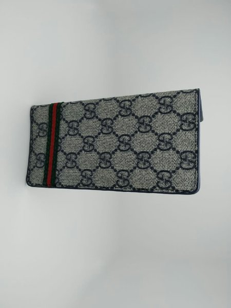 Used Gucci card holder wallet#1 in Dubai, UAE