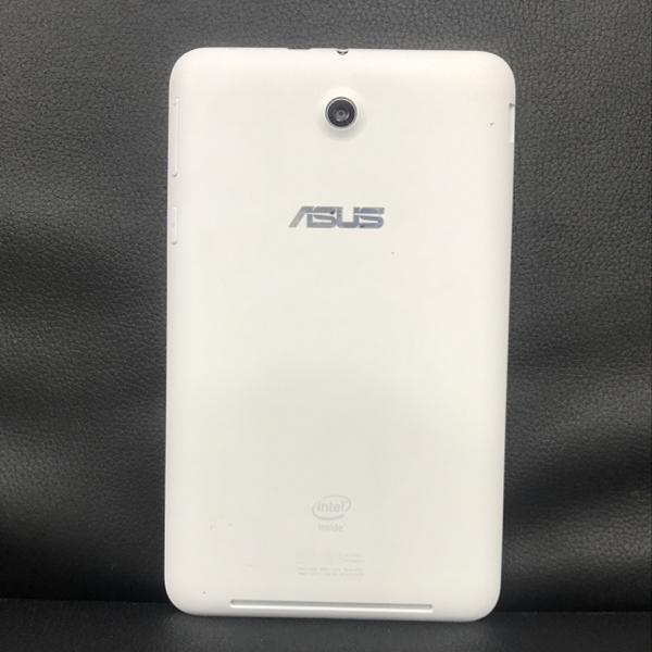 Asus pad 16gb  lcd size 7.0