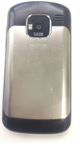 Used Nokia E5 in Dubai, UAE