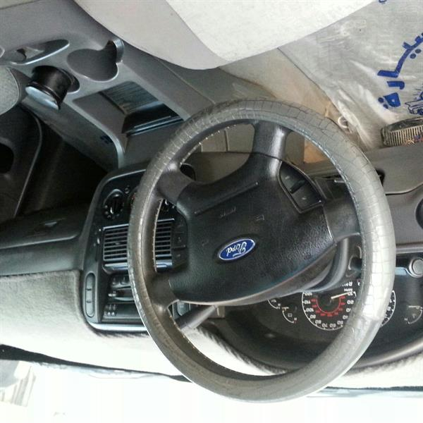 Used Ford Explorer in Dubai, UAE