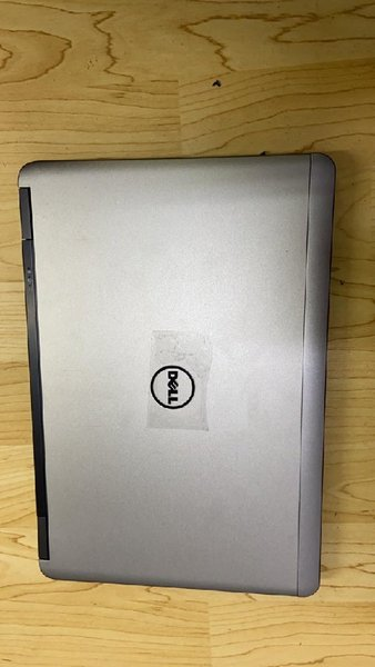 Used Dell 7240 in Dubai, UAE
