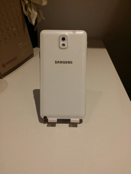 Used Note 3 Sometime Auto On/Off issue Phone in Dubai, UAE