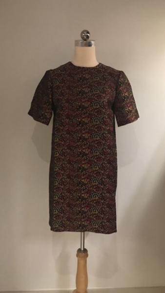 Used ZARA Long Blouse or Dress NEW in Dubai, UAE