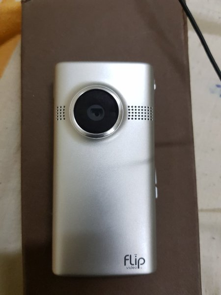 Cisco Vedio camera M3160
