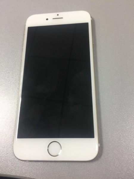Used Apple iPhone 6 with 128gb Gold Color in Dubai, UAE