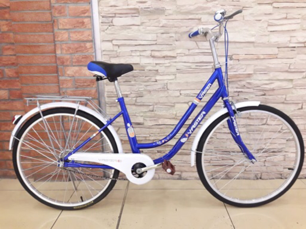 "Used New 24"" Cycle in Dubai, UAE"