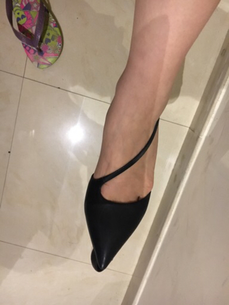 Used Charles and Keith Heels EUR38 in Dubai, UAE