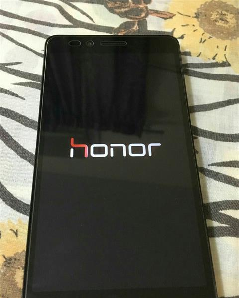 Used Huawei Honor5X , please read the first comment in Dubai, UAE