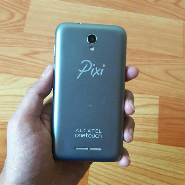Used ALCATEL Onetouch Pixi First in Dubai, UAE