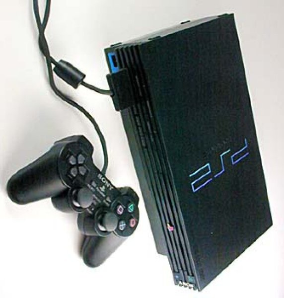 Used Sony PlayStation with Games in Dubai, UAE