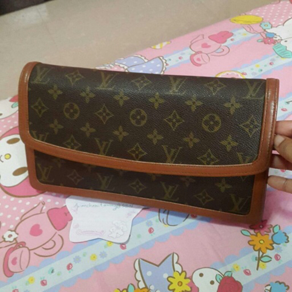 Used Lv authentic best price  in Dubai, UAE