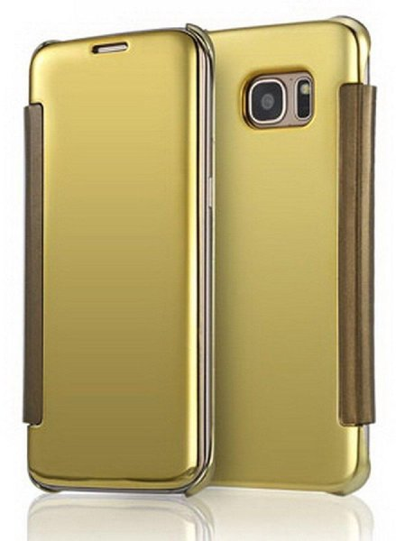 Used Samsung Galaxy S6 case in Dubai, UAE