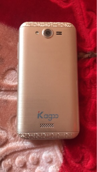 Used Kagoo  in Dubai, UAE