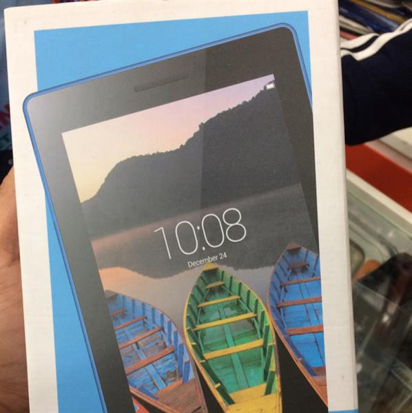 Used LENOVO TAB3 7 ESSENTIAL in Dubai, UAE