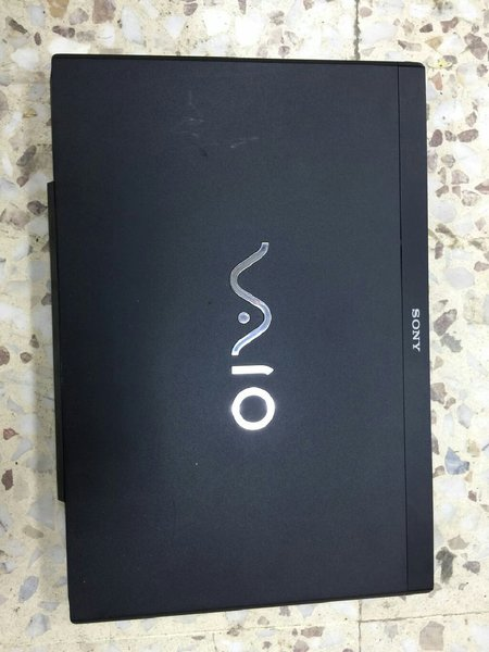 Used Sony vaio in Dubai, UAE