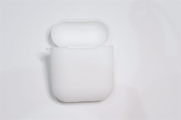 Cover AirPods
