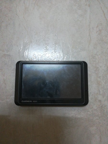 Used Garmin Navi in Dubai, UAE
