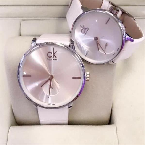 Used Ck Watch in Dubai, UAE