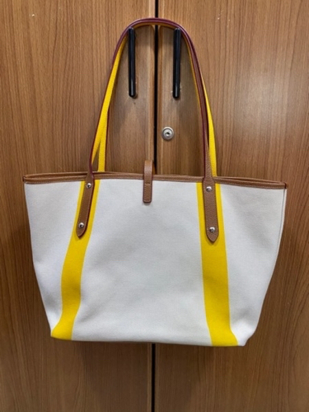 Used Cute coach tote bag in Dubai, UAE