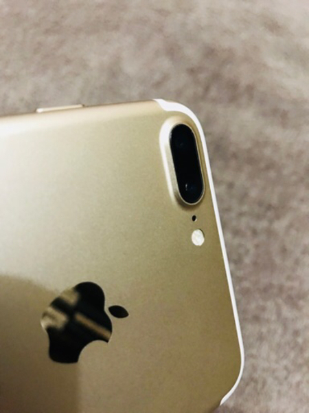 Used APPLE IPHONE 7 PLUS 128GB in Dubai, UAE