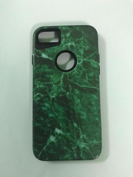 Used IPHONE 7 Cover, Extra Protection in Dubai, UAE