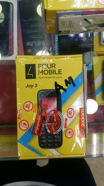 4 mobile axiom telecom warranty, p339138 - Melltoo com