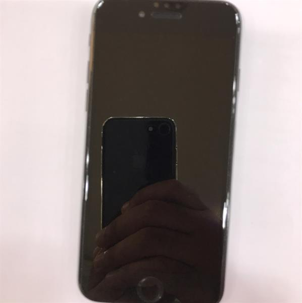 Used Iphone 7 128 Gb 15 Days Use , With All Accessories , Bill Also And Apple Warrenty For 11 Months Pending in Dubai, UAE