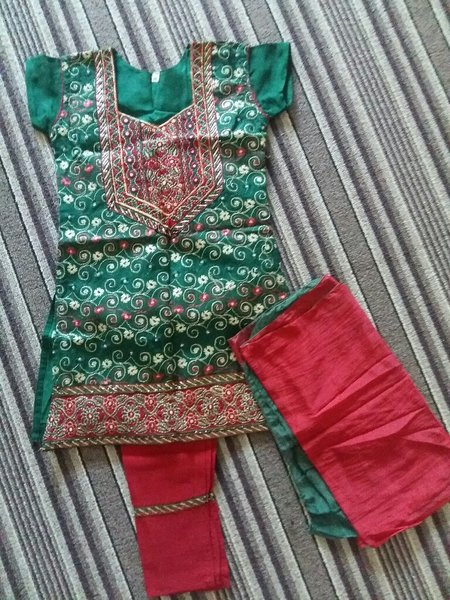 Used Indian wear in Dubai, UAE