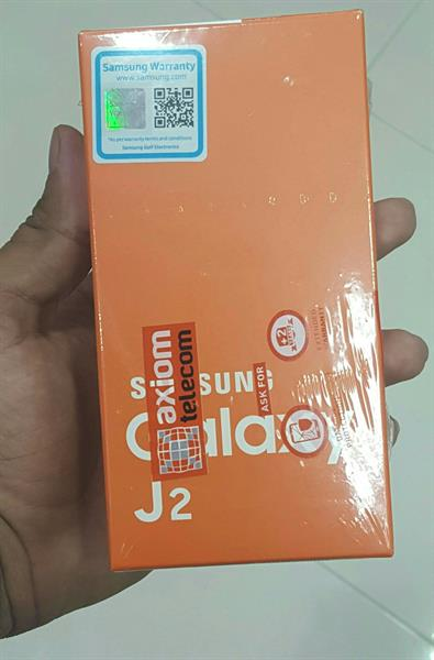 Used Sam J2 4g Network. in Dubai, UAE
