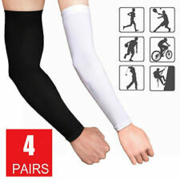 Used Arm Sleeves in Dubai, UAE