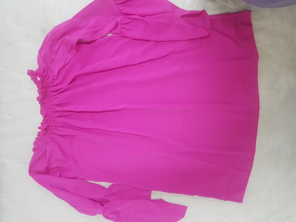 Used Xxl size cover up for girls x1 in Dubai, UAE