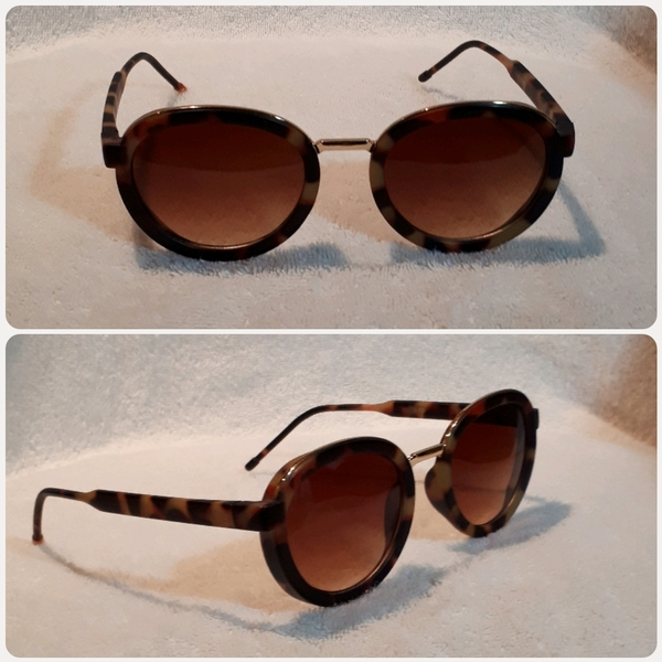 """Used New amazing """"summer sungglass for her in Dubai, UAE"""
