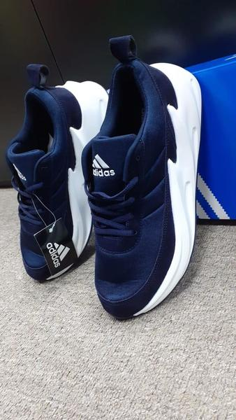 Used New men's adidas shoes class A (40-45) in Dubai, UAE