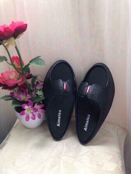 Used NEW💥Slimming Shoes + Crystal Soap 2x in Dubai, UAE