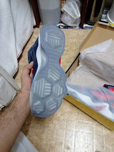 Used Jarmes Sports Shoes High quality For Men in Dubai, UAE