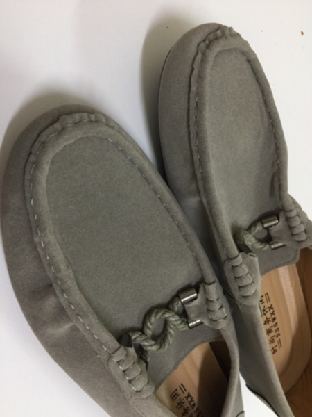 Used Moccasins shoes in Dubai, UAE