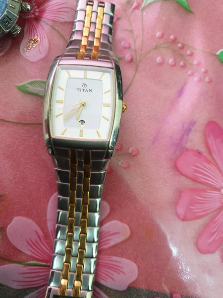 Used Watches for Sale in Dubai, UAE