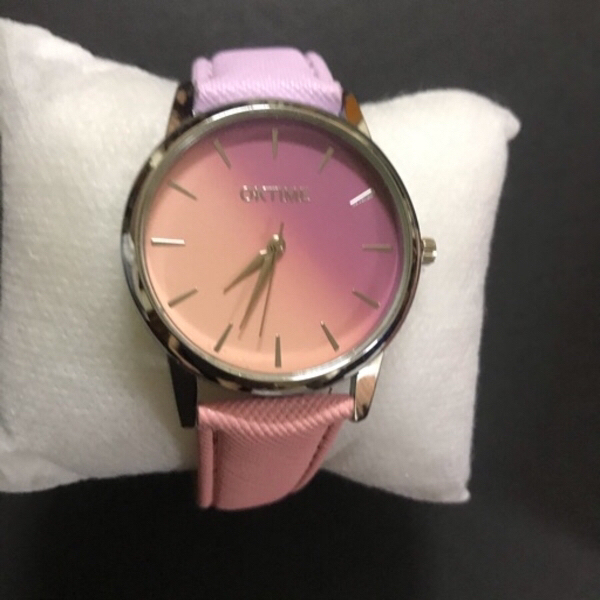 Used Wristwatches ⌚️ for women in Dubai, UAE